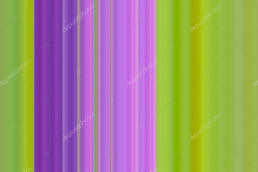 Sfondo A Strisce Viola E Verde Foto Stock Ottochka 34400679