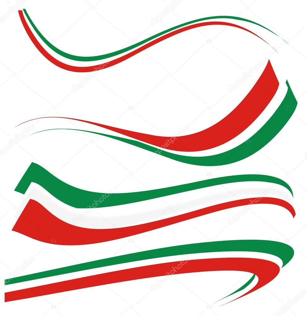 video gratis eros free chat italiana