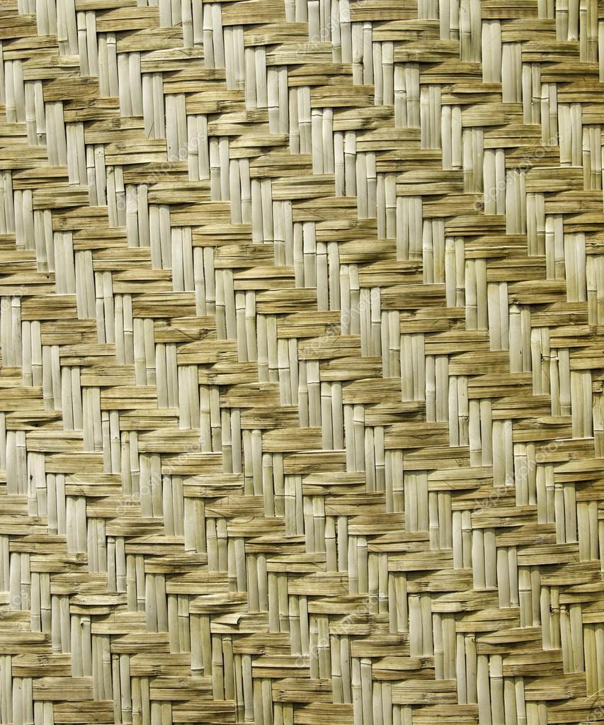 Artisanat tissage patron : Artisanat tissage texture osier naturel photo