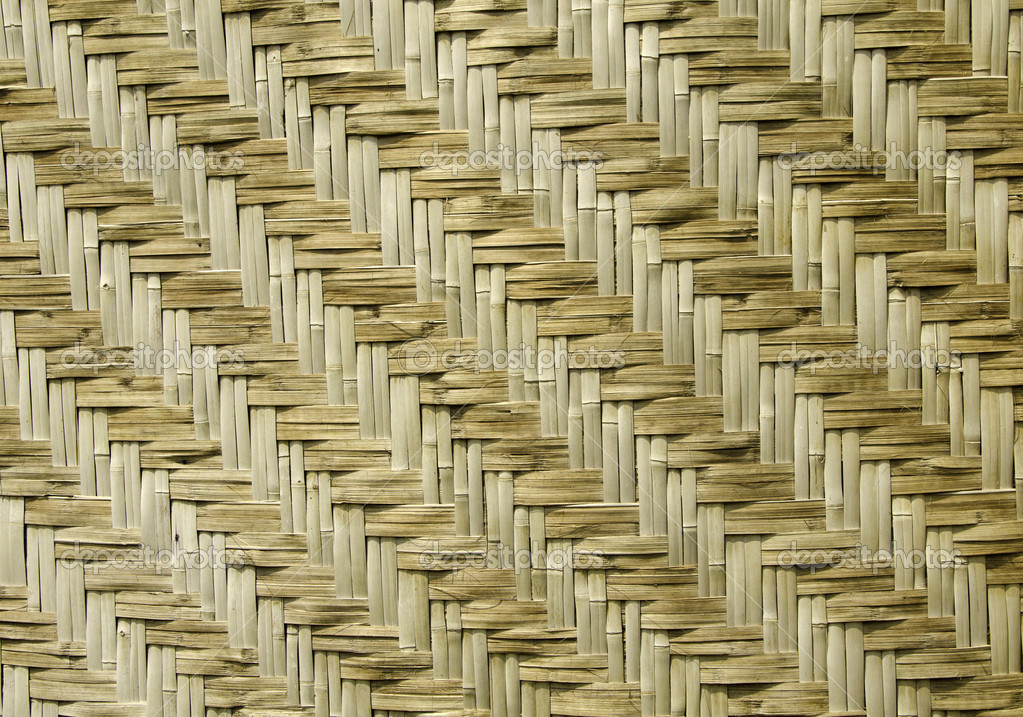 Caas tejidos naturales texturadas Foto de stock siraanamwong