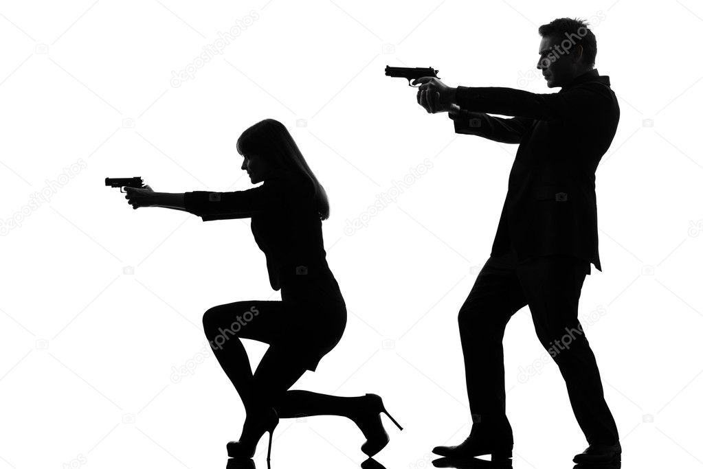 the secret agent human nature vs A list of all the characters in heart of darkness the chief agent of the company he repeatedly comments on its obscurity and marlow's own mysterious nature.