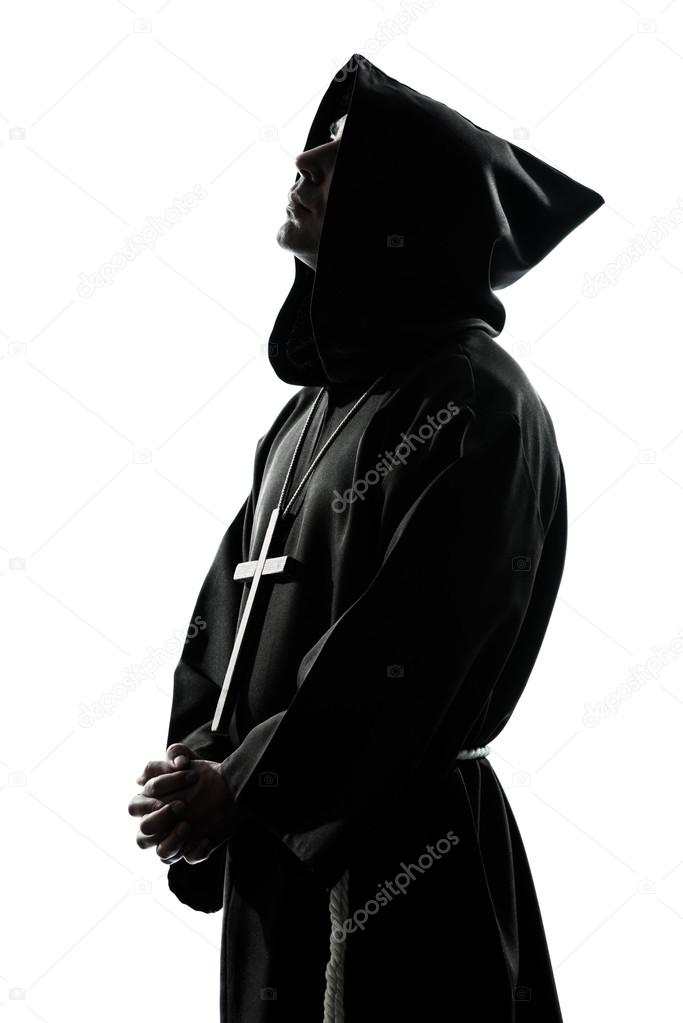 Stylepics 32583011 for Stock cuisine saint priest