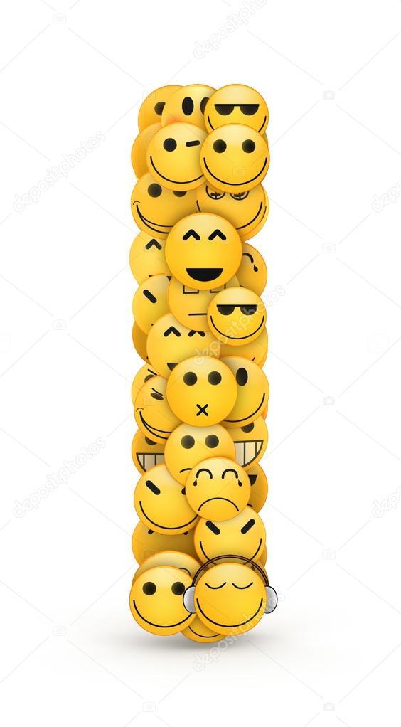 [IMG]https://st.depositphotos.com/1427101/2999/i/950/depositphotos_29994321-stock-photo-emoticons-letter-i.jpg[/IMG]