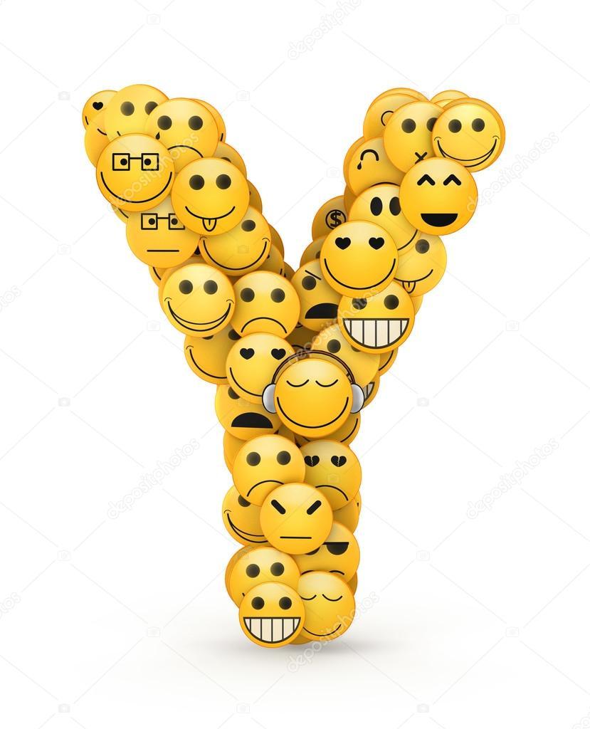 Photos De Alphabet Smiley Images De Alphabet Smiley Depositphotos