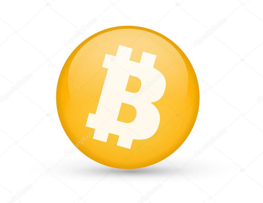 Обозначение валюты биткоин майнинг биткоинов потребление электроэнергии