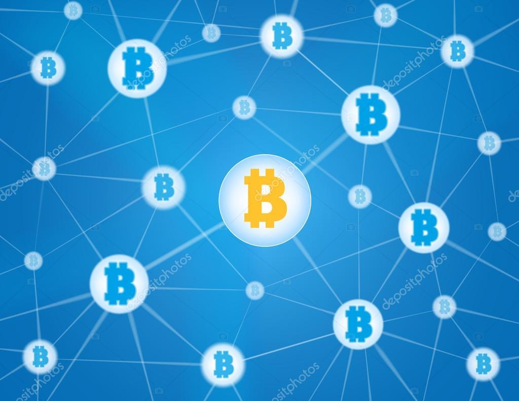 a bitcoin hálózat hashrátusa