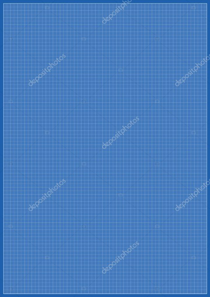 Vector millimeter paper a3 size stock vector iunewind 45116739 blueprint millimeter paper a3 reel size sheet white background vector by iunewind malvernweather Image collections