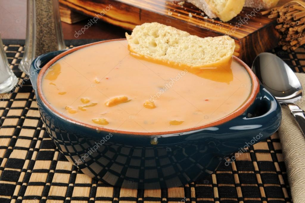 recipe: what is gouda bisque [24]