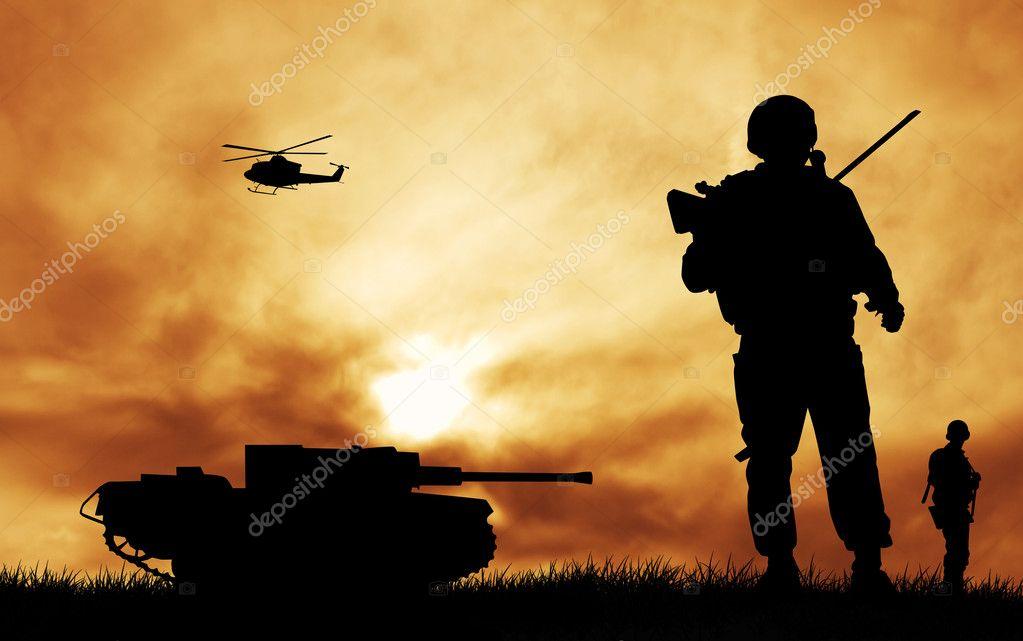 guerra #hashtag