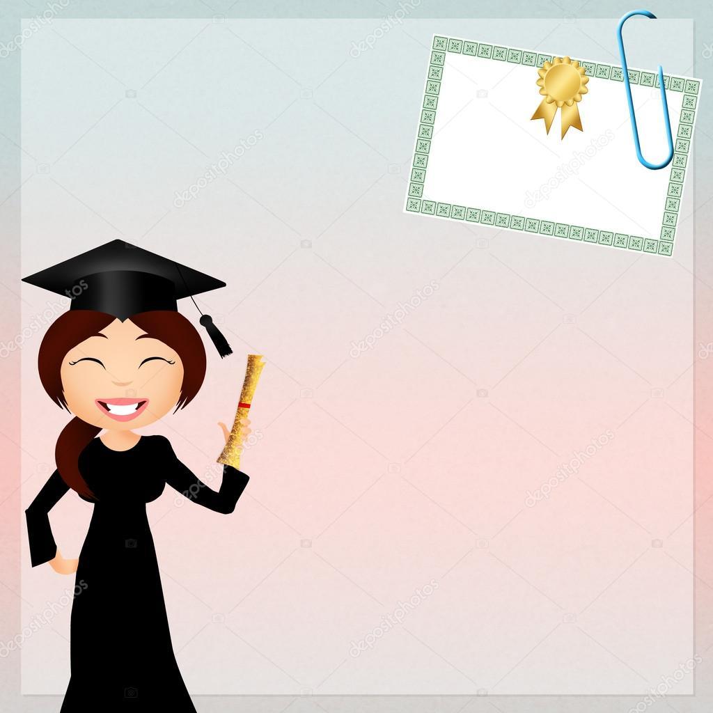 Открытки с окончанием магистратуры на красный диплом
