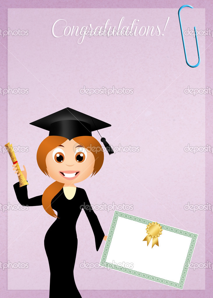 Защитой диплома открытки, дню электрика картинки