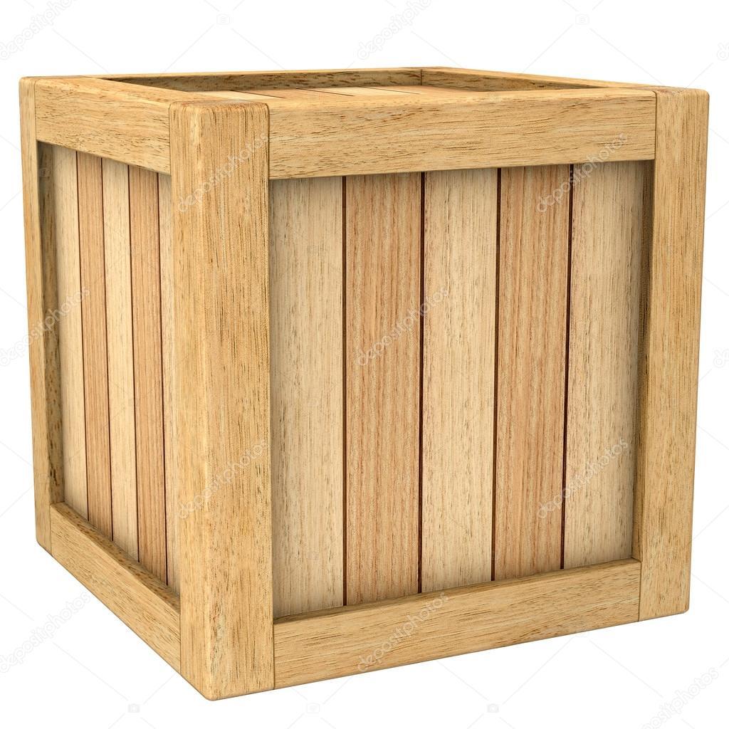 вас ящик с трехмерными картинками если для