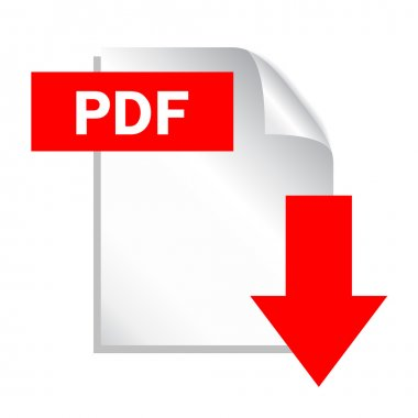 Pdf file download