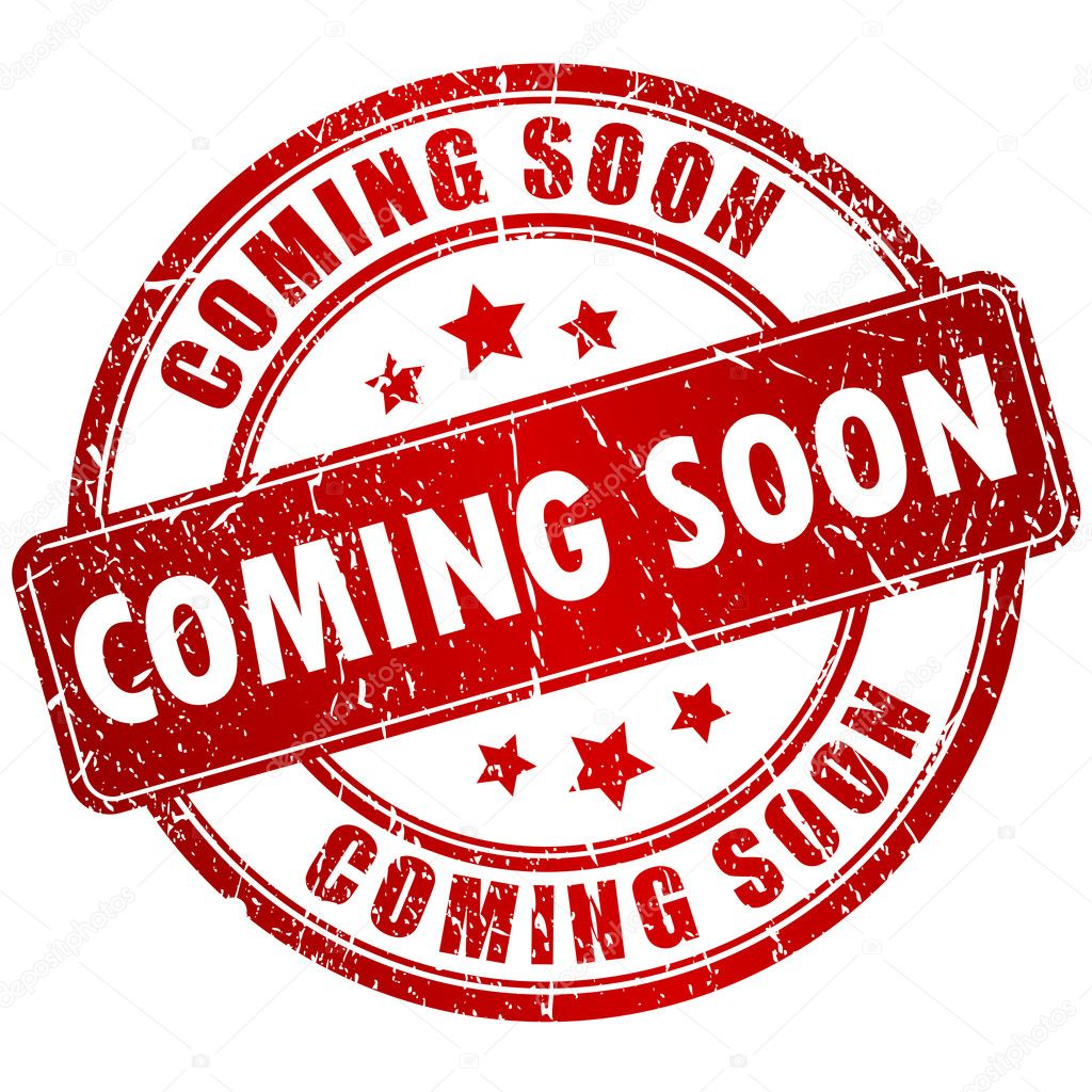 ᐈ Coming Soon Banner Design Stock Vectors Royalty Free Coming Soon Banner Illustrations Download On Depositphotos