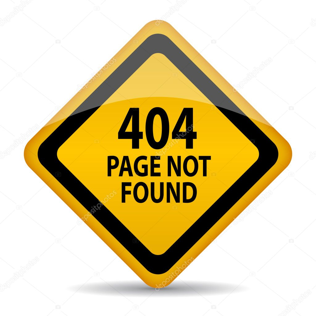 404 Not Found: Iconswebsite.com Icons Website Search Over +28444869 Icons