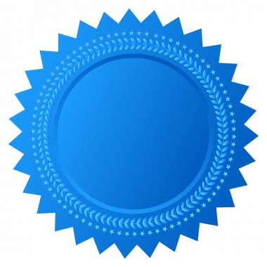 Vector star seal