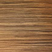 Prokládané texturu dřeva