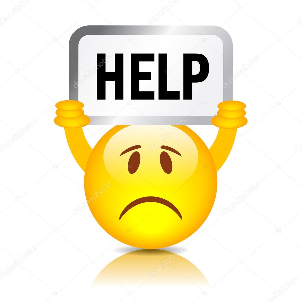 vector help sign stock vector arcady 40334707 rh depositphotos com helpi helpdesk