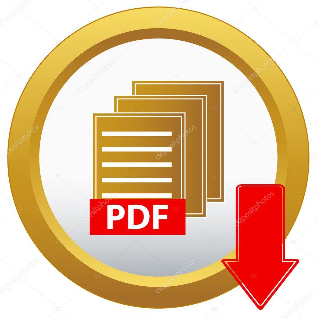 Скачать векторный pdf