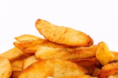 Serbian potato