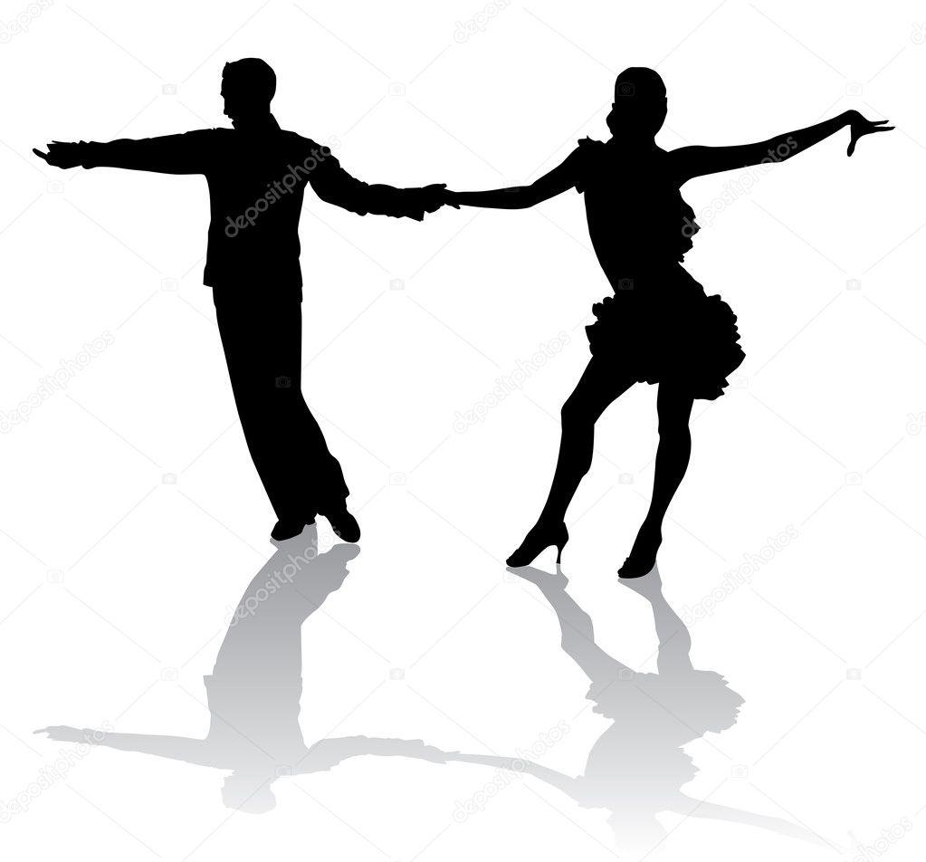 latino dancing3
