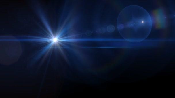 Kék fény ki 2