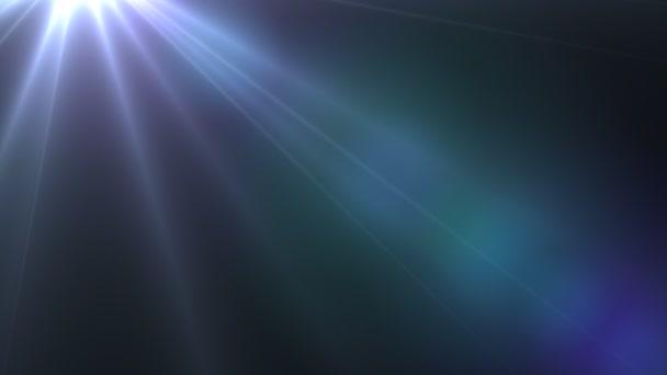 Ježíš light