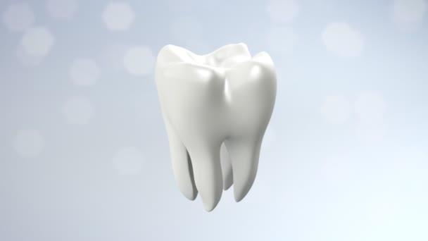 Gesundheit Zahnausschlag