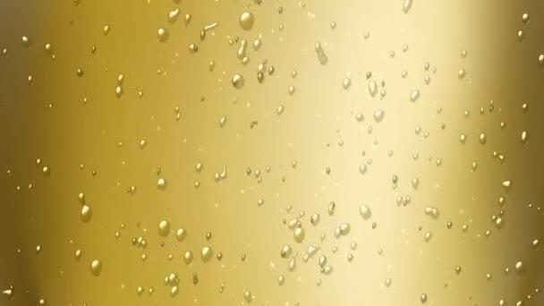 Champagnerluft steigt auf