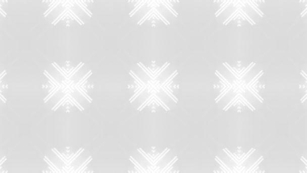 X fehér mintás háttérrel