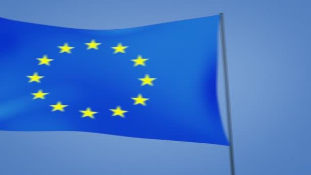 Euro příznaky stěhování