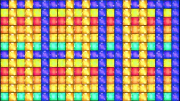 Könnyű négyzet Hd