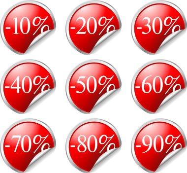 sale, discount