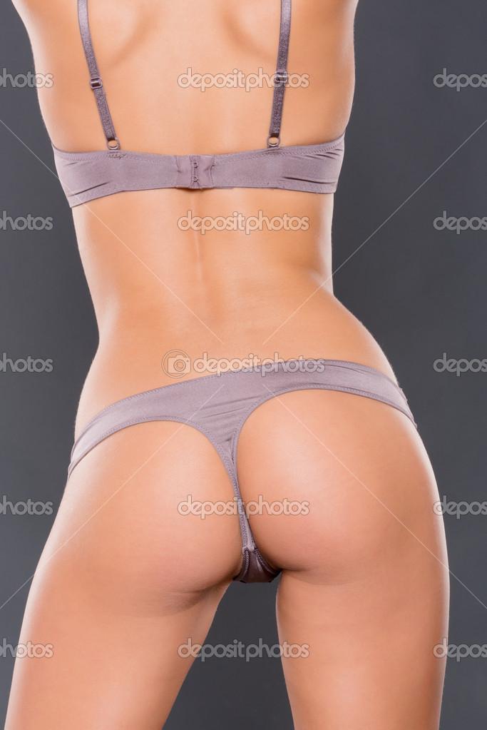 Sexy Foto Stock Picterart 20812349