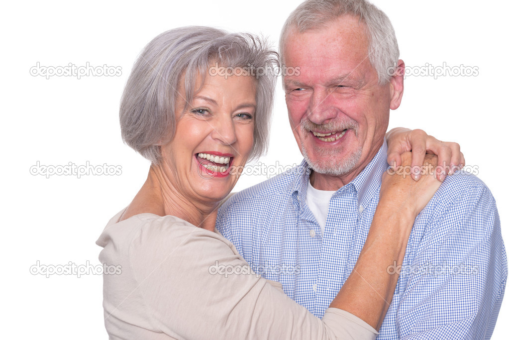 60's Plus Seniors Online Dating Sites In Canada