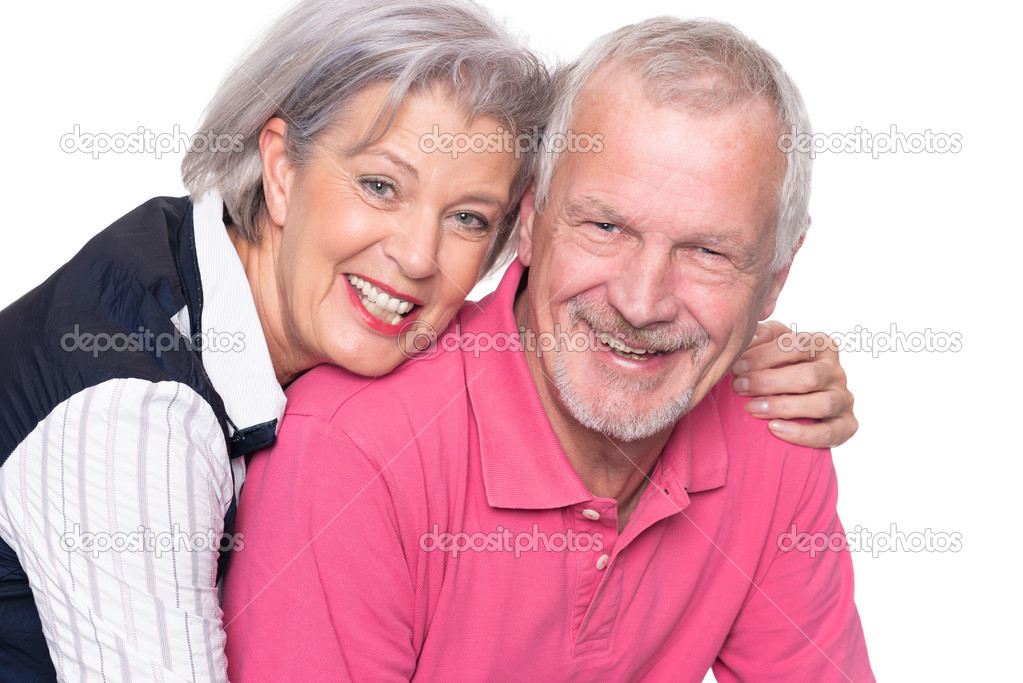 Seniors Online Dating Site In Phoenix