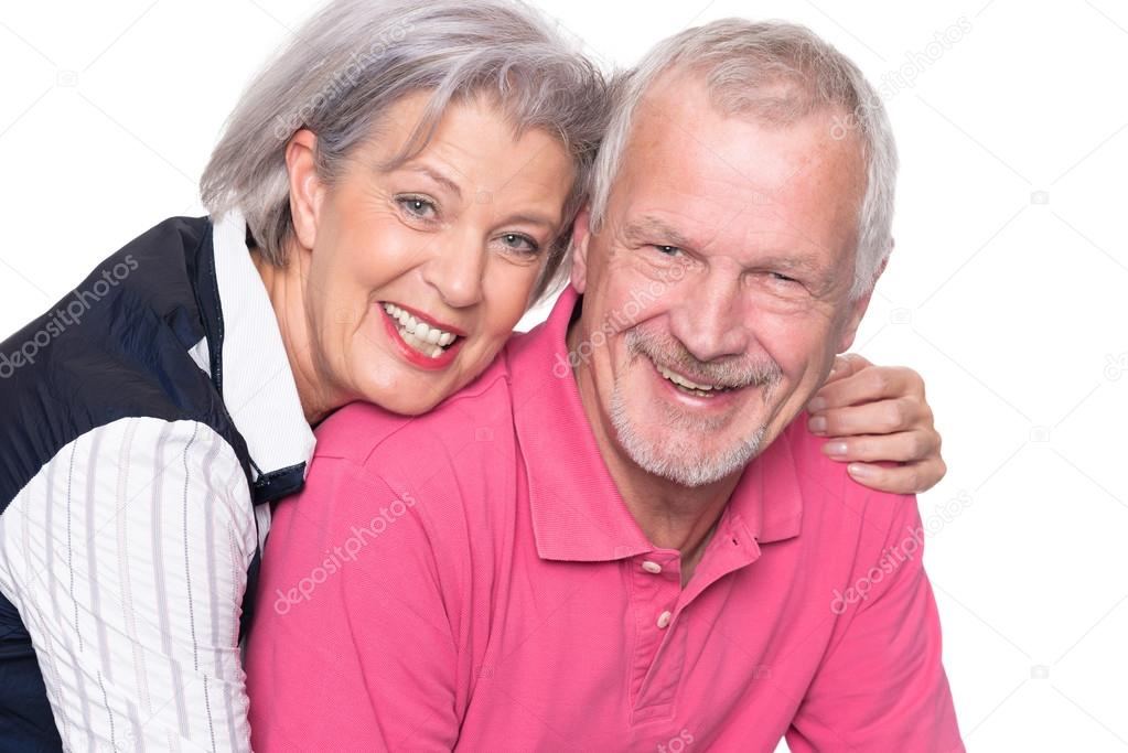 60s And Above Senior Dating Online Websites Truly Free