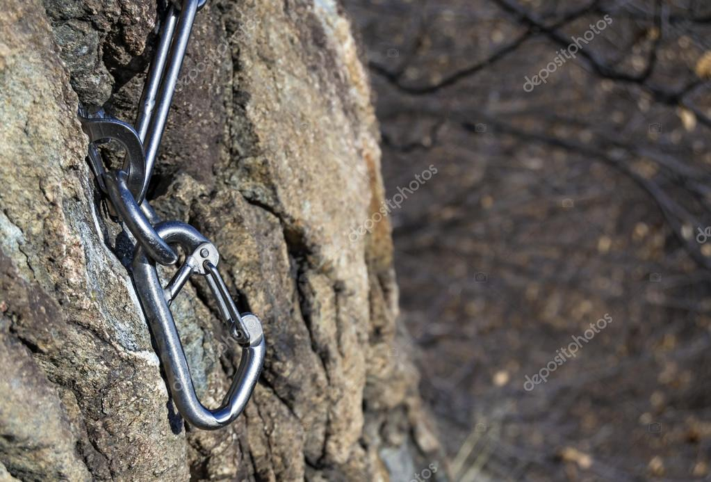 Rock climber скачати безкоштовно