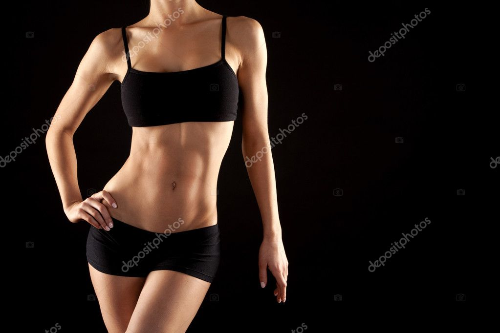 Áˆ Fitness Body Woman Stock Pictures Royalty Free Fit Woman Images Download On Depositphotos 1,453 likes · 20 talking about this. ᐈ fitness body woman stock pictures royalty free fit woman images download on depositphotos