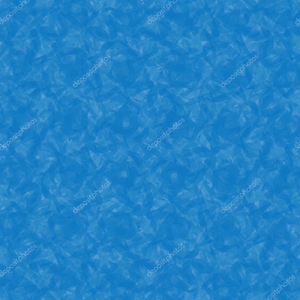 Vettore Sfondi Marmo Blu Texture Di Sfondo Blu Marmo Vettoriali