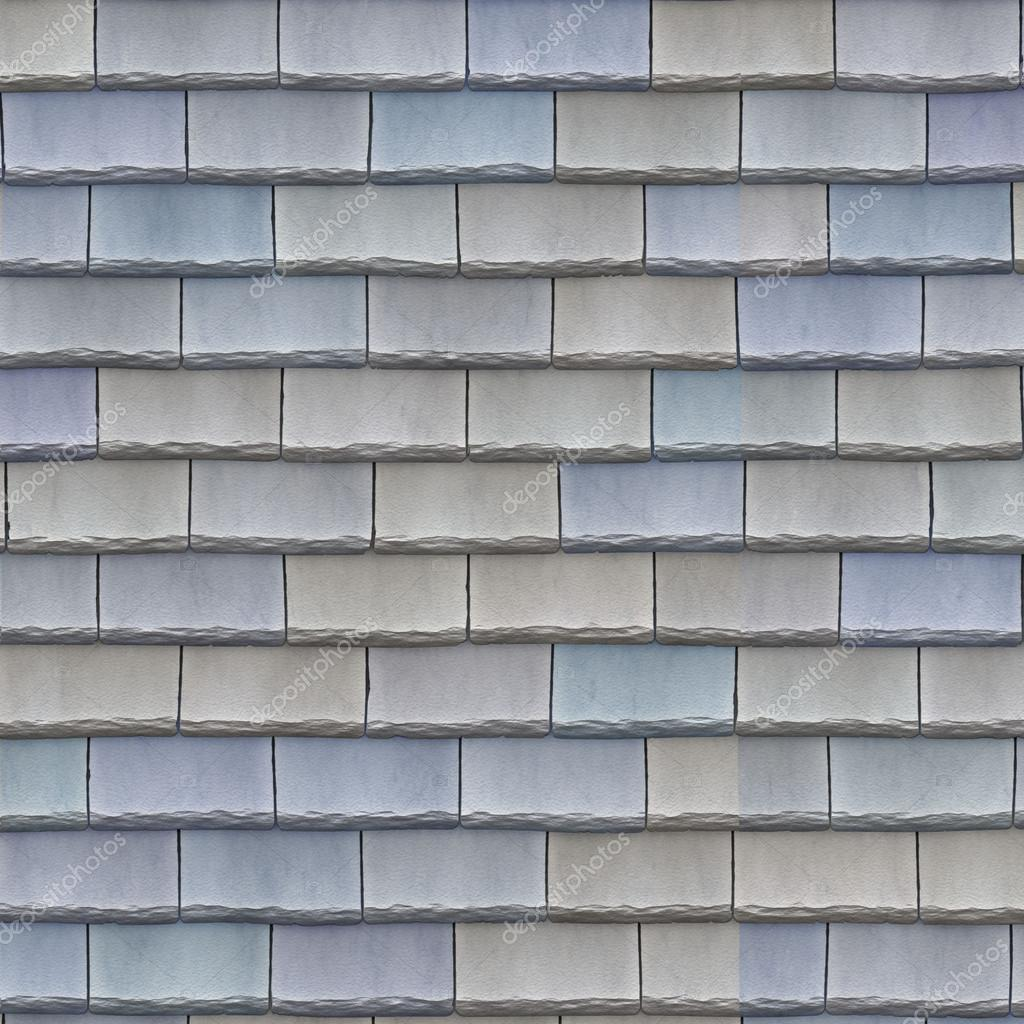 Dach textur grau  dach-textur-hintergrund — Stockfoto © italianphoto #33122951