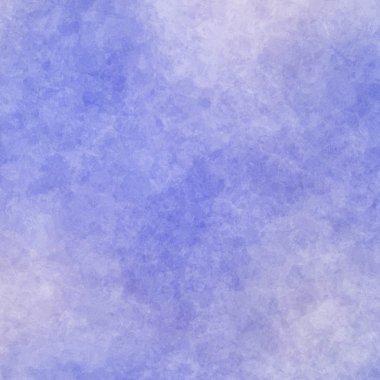 Violet watercolor texture