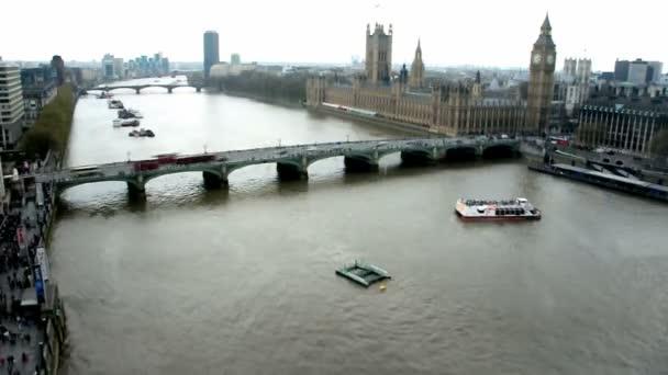Thames letecké