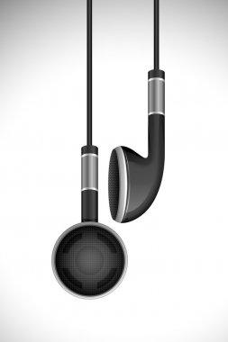 Vector Earphone