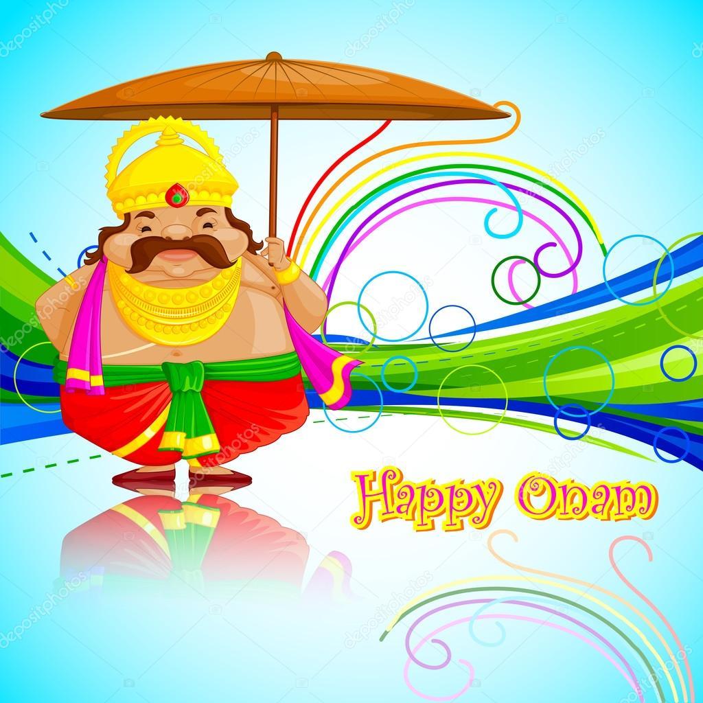 Onam greetings stock vector stockshoppe 30748723 onam greetings stock vector m4hsunfo