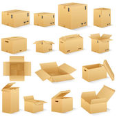 Photo Carton Box