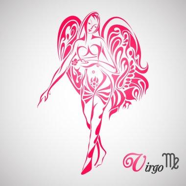 Virgo Zodiac Sign