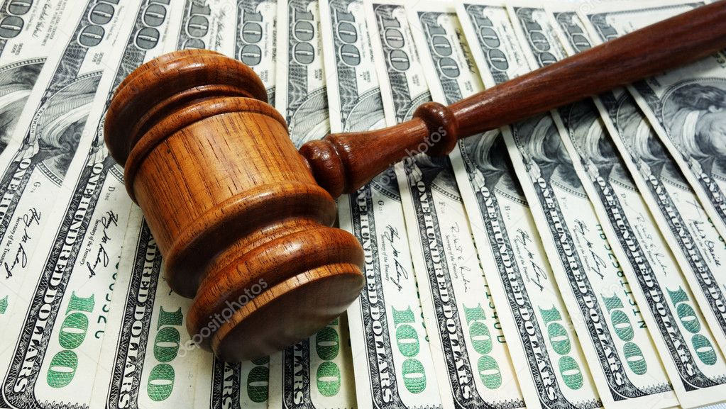 ohios financial responsibility law - HD2727×1538