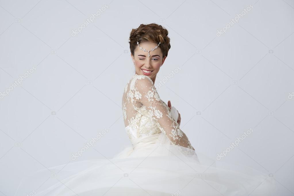 Минеты замужнюю женщину на камеру бешеные кунилингус