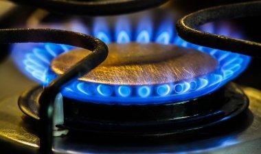 Stove Natural Gas Burners